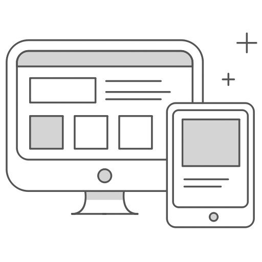 excel templates mobile