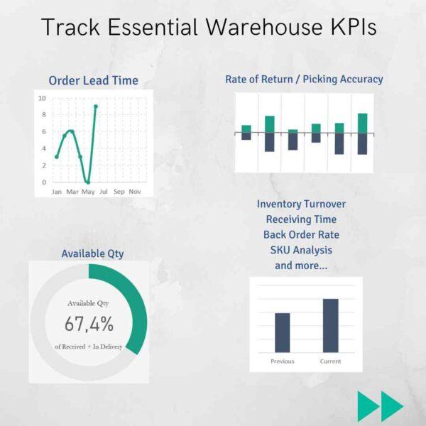 essential-warehouse-kpi